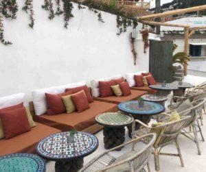 Cala Clemence - Casa Coline Javea recommendation