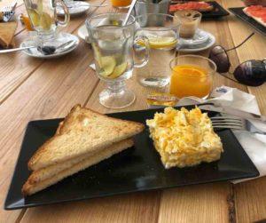 Javea Cala Clemence - Casa Coline recommendation