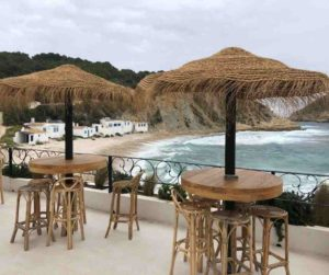 Cala Clemence Javea - Casa Coline recommendation