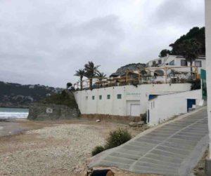 Cala Clemence - Casa Coline recommendation