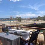 Tosca Restaurant - recommendation Casa Coline