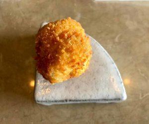 CASA COLINE - JAVEA RESTAURANTS - JAVEA HOTSPOTS- TULA Restaurant - Michelin Star4