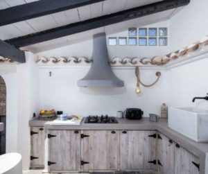 CASA COLINE - LUXURY RETREAT JAVEA HOCASA COLINE - SPAIN HOUSE FOR RENT