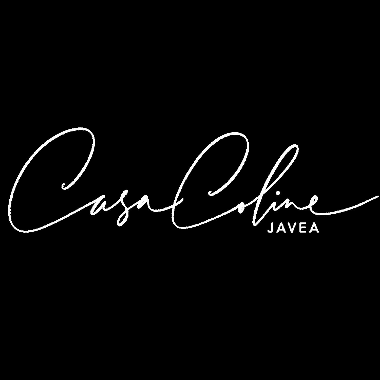 Casa Coline Javea